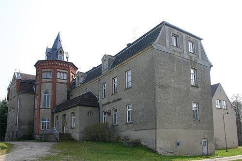 Ankershagen