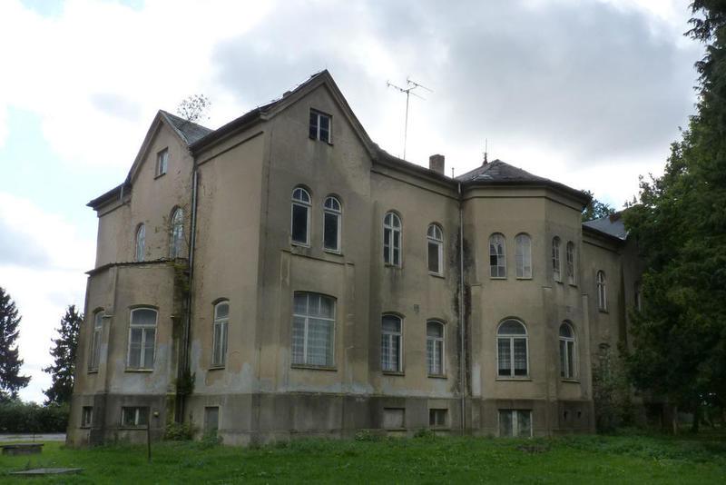 Dudendorf