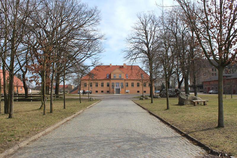 Ferdinandshof