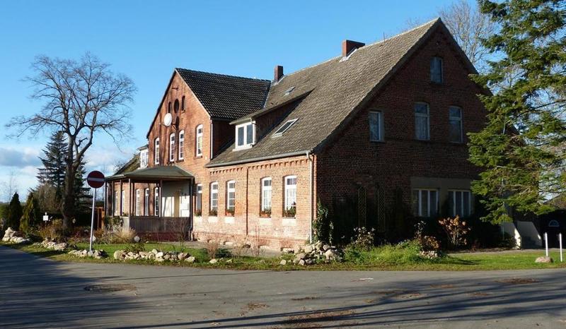 Flemendorf