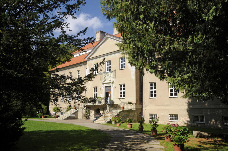 Griebenow