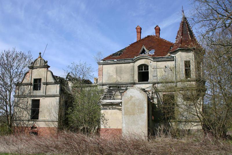 Mittelhof