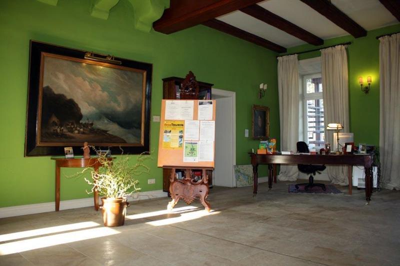 guts herrenh user gutsh user l ludorf. Black Bedroom Furniture Sets. Home Design Ideas