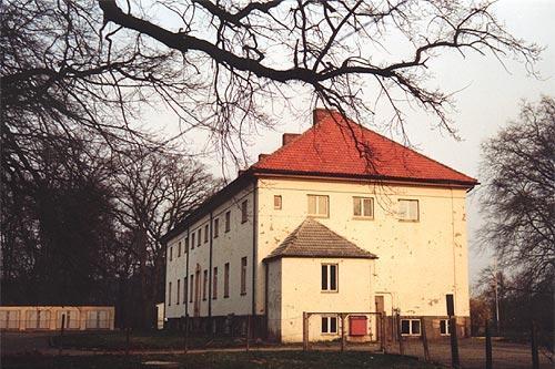 Stintenburg