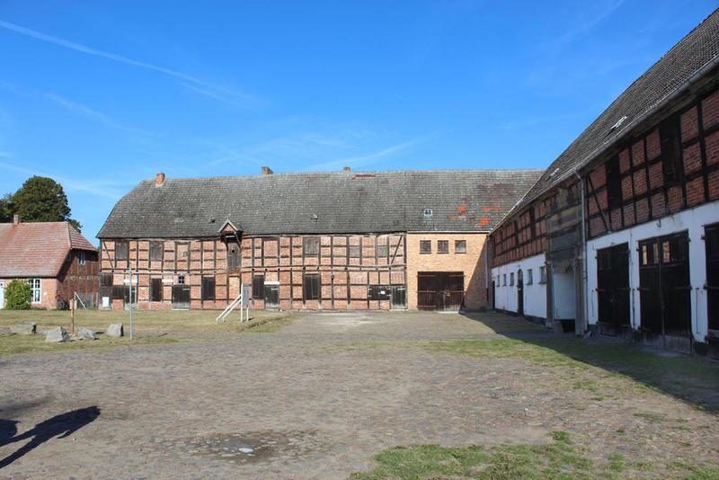 Hornbach ludwigsburg