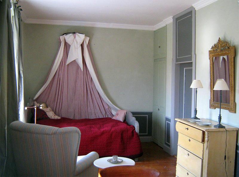 urlaub im schloss gutshaus urlaub im gutshaus herrenhaus roggow. Black Bedroom Furniture Sets. Home Design Ideas